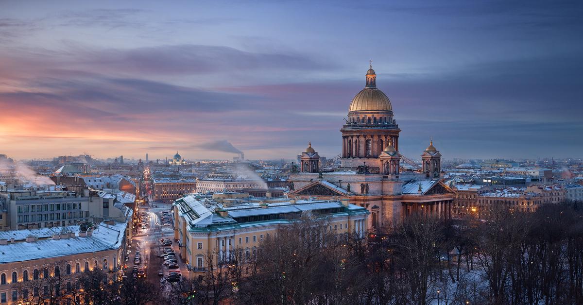 Для, картинки фото петербурга