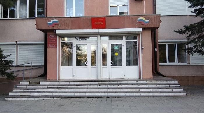 Приглашаем вас на юг… судиться Суд, Новороссийск, Бывает, Длиннопост, Негатив