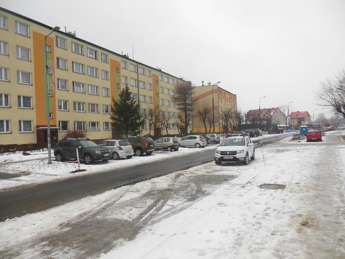 Моя Поездка в концлагерь Украина, Краков, Освенцим, Одесса, Длиннопост