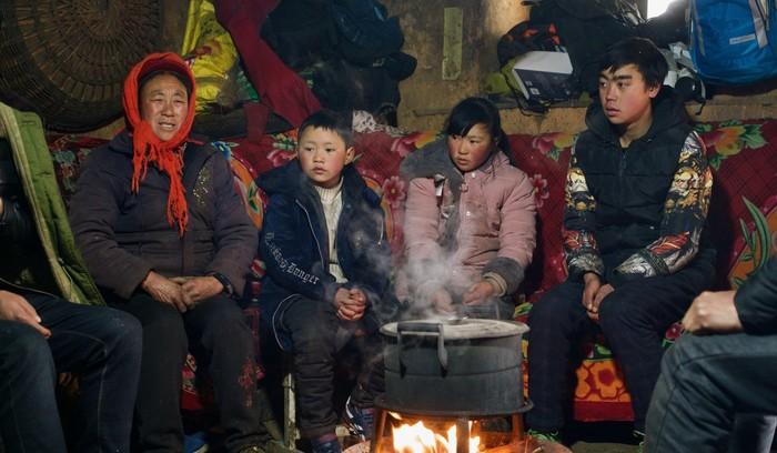 Как пережить зиму в Южном Китае Китай, Китайцы, Зима, Южная зима, Холод, Длиннопост, Текст