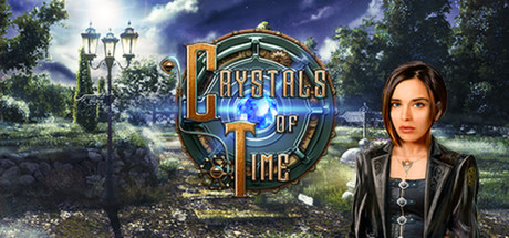 Crystals of Time Steam, Халява, Кк есть