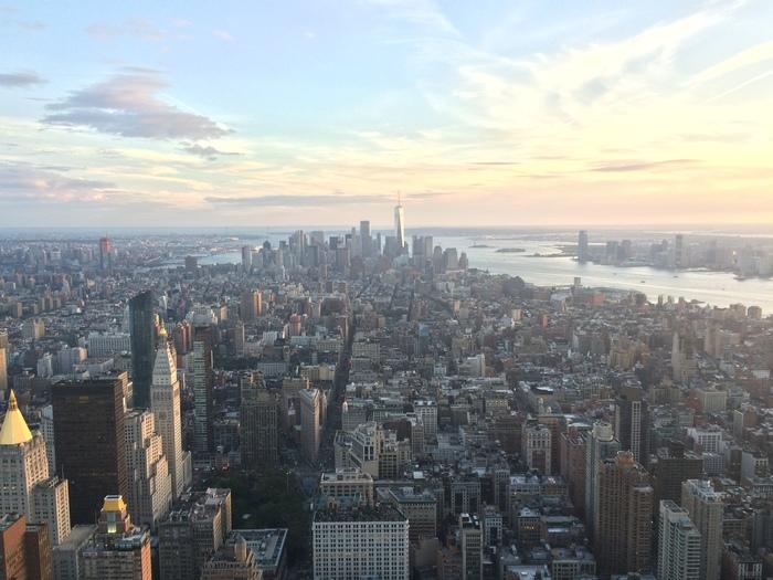 Путешествие по США. Восточное побережье. Нью-Йорк Путешествия, Путешествие по США, Западное побережье, Туризм, Нью-Йорк, Мегаполис, Гифка, Длиннопост
