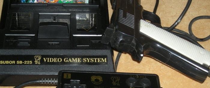 История игровых консолей. Dendy, Sega, Snes, Atari 2600, Игры, Приставки, 90-е, Длиннопост