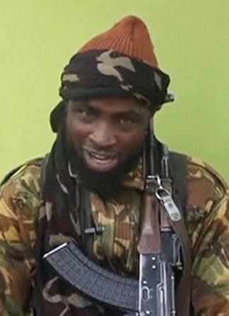 История Боко Харам ИГИЛ, Нигерия, Война, Террористы, Терроризм, Длиннопост, Видео