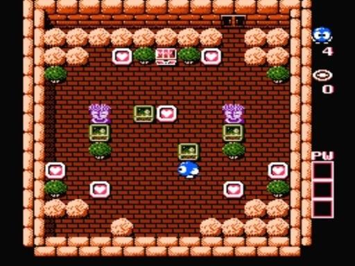 История видеоигр, часть 32. 1989 год.Консоли и консольные игры 1989, История игр, Ретро-Игры, Консольные игры, Nintendo, Sega, Atari, Nec, Длиннопост