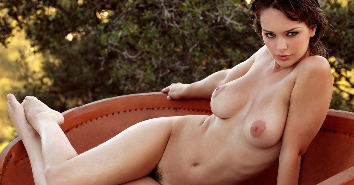 Nude star wars porn porncraft photo