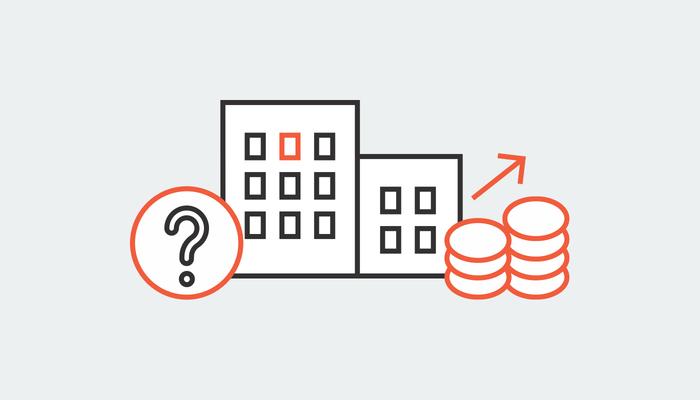 С 2019 года покупать квартиру в новостройке станет безопаснее, но (возможно) дороже. Рассказываем почему Длиннопост