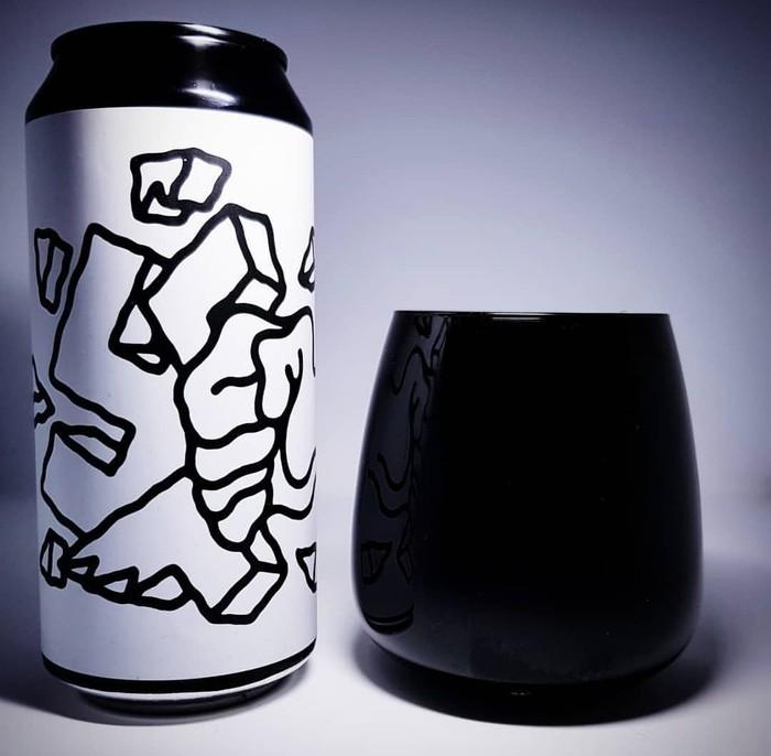 Пивных стаканов пост Пиво, Крафт, Крафтовое пиво, Длиннопост