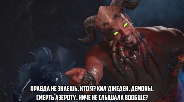 https://cs9.pikabu.ru/post_img/2019/02/16/11/1550343675150088969.png