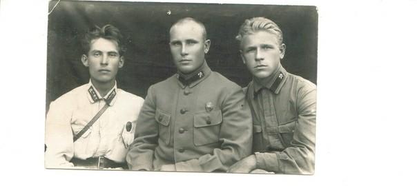 Мой прадед или в поисках родственников История, Семья, Родственники, Лига историков