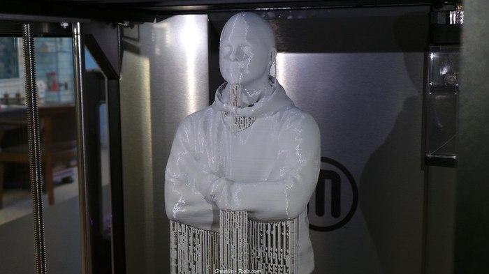 Программы3D-печати в зарубежных университетах Универ, За рубежом, Образование за рубежом, 3D печать, Учеба за границей, Обучение