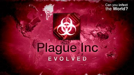 В симулятор пандемии Plague Inc. добавят противников прививок. Они будут ускорять развитие вируса Новости, Игры, Plague Inc, Tjournal, Антипрививочники, Троллинг