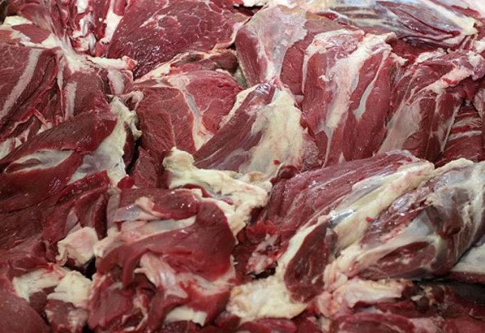 Хитрости Мясника. Говядина. Как продать дороже или дешевле, больше или меньше. Мясо, Мясник, Разделка, Нож, Нарезка, Говядина, Гуляш, Азу, Длиннопост