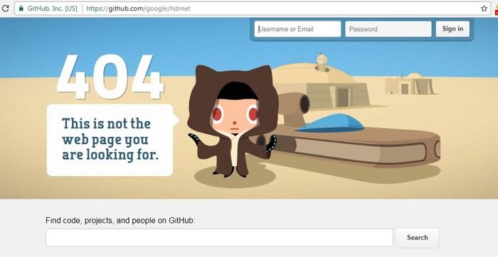 Моя коллекция страниц 404 404, Error 404, Web, Сайт, Длиннопост