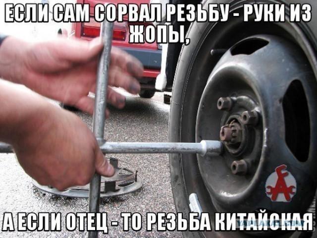 1552795842112834788.jpg