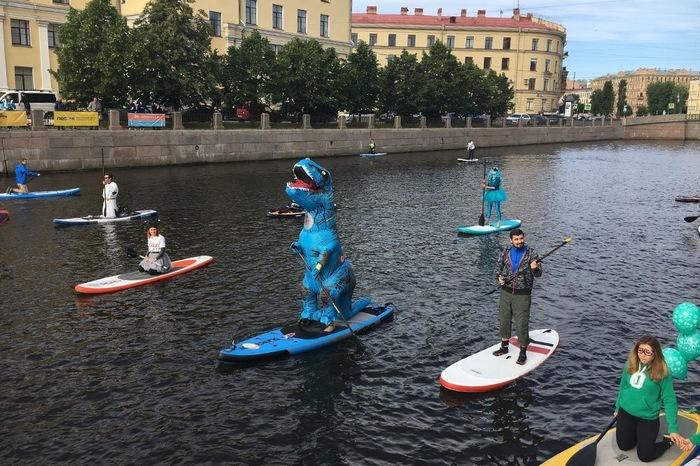 Фестиваль sup сёрфинга в Санкт-Петербурге Sup серфинг, Санкт-Петербург, Фестиваль, Длиннопост