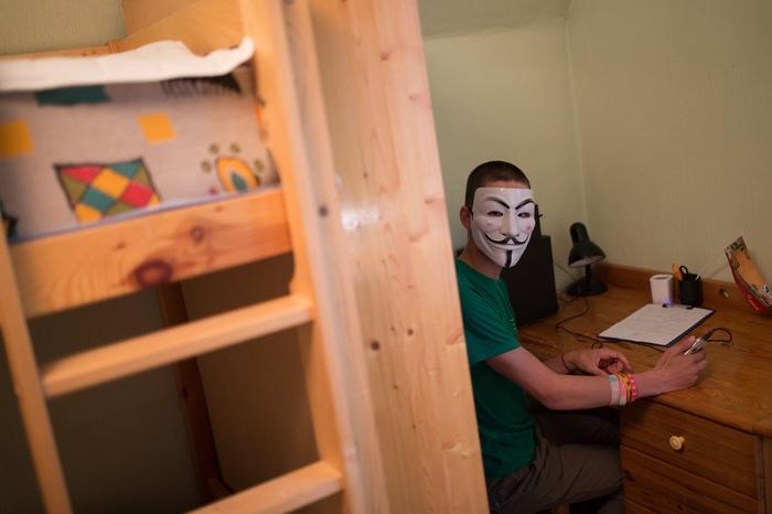 Дагестанский подросток в соцсетях попросил лишить родительских прав избивающую его мать Дагестан, Подростки, Родительские права, Негатив, Издевательство