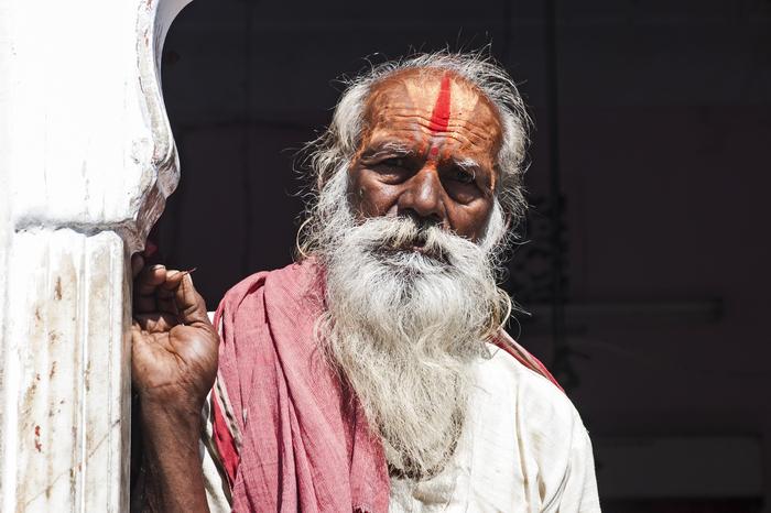 Индийцы [фото] Индия, Индусы, Фотография, Nikon, Путешествия, Раджастан, Длиннопост