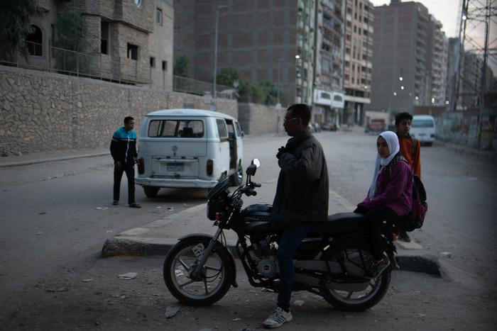 Египетская зима 2018 Египет, Фотография, Путешествия, Каир, Синай, Синайский полуостров, Длиннопост