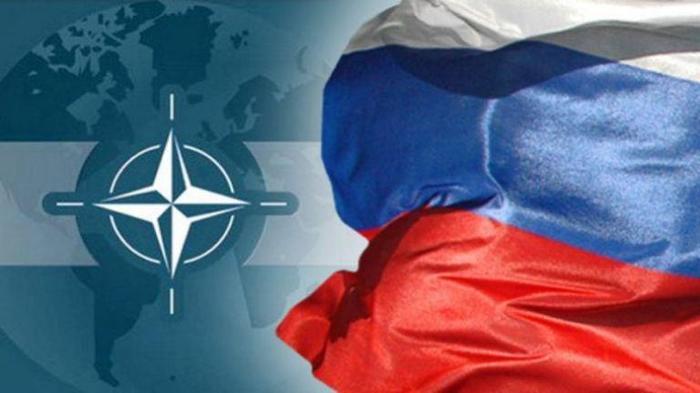 НАТО призвала Россию отозвать признание Абхазии и Южной Осетии Политика, Грузия, Россия, НАТО
