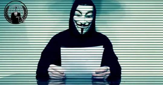Фабрика троллей удалила информацию с сайта, но деятельность продолжается Twitter и Facebook Политика, Хакеры, Списки троллей, Англия, Россия, Длиннопост, Фонд Навального