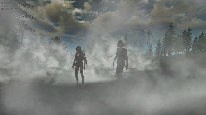 Ring Of Elysium Игры, Скриншот, Ring of elysium