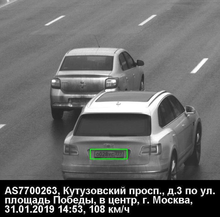 Мажоры за рулем ч.2 Портнягин, Трансформатор, Мажоры, Авто, Негатив, ПДД, Длиннопост