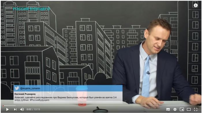Найдите отличия Гуайдо, Алексей Навальный, Конспирология, Политика