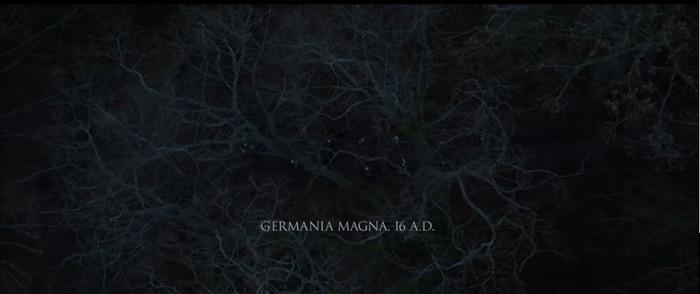 Разбор клипа Deutschland с точки зрения культурологии Rammstein, Deutschland, Анализ, Клип, Германия, Интересное, Длиннопост