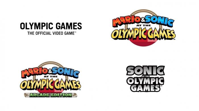 Новости игрового мира #9 Игры, Геймеры, Новости, Компьютерные игры, Длиннопост, Видео, Gizer