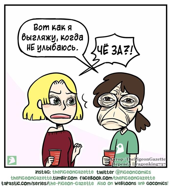 https://cs9.pikabu.ru/post_img/2019/04/01/10/1554136538126143971.jpg