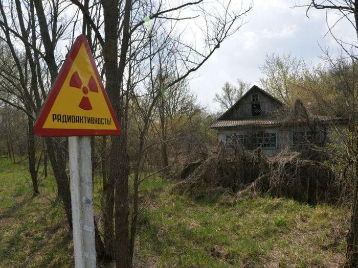 Беларусь официально открывает доступ в Зону отчуждения Чернобыль, Зона отчуждения, Сталкер, Туризм, Беларусь, Длиннопост, Видео