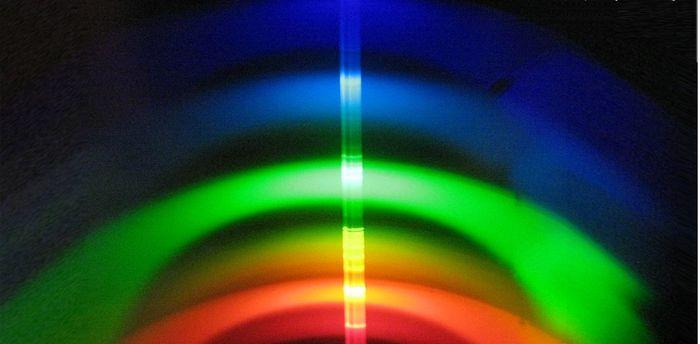 Выключите свет! Ночное освещение стимулирует воспаление при нарушениях мозгового кровообращения Освещенность, Ночное освещение, Циркадный ритм, Инсульт, Ишемия, Длиннопост