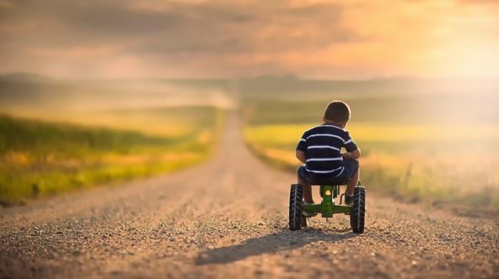 Что может дать психоанализ, если у меня было плохое детство? Психотерапия, Как это работает