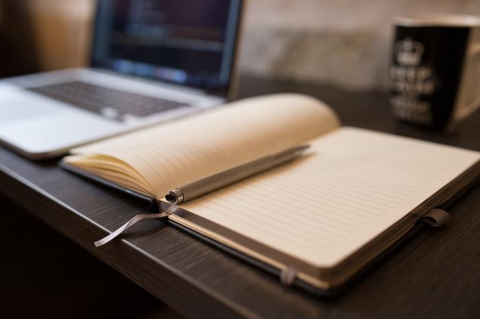 PhD для технарей. Пятничный бонусный пост. Motivation Letter. Phd, Образование за рубежом, Технари, Аспирантура, Инженер, Длиннопост
