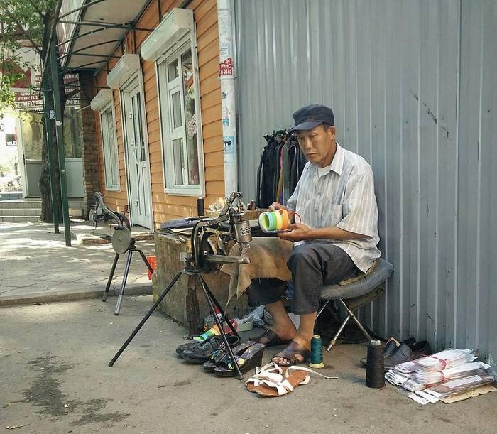 Как китаец разбогател в России. Китайцы, Дружба Народов, Внезапно разбогател, Длиннопост