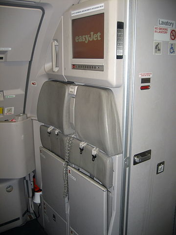 Мой Терминал или как я улетал из Парижа Терминал, Аэропорт, Путешествия, Личный опыт, Длиннопост