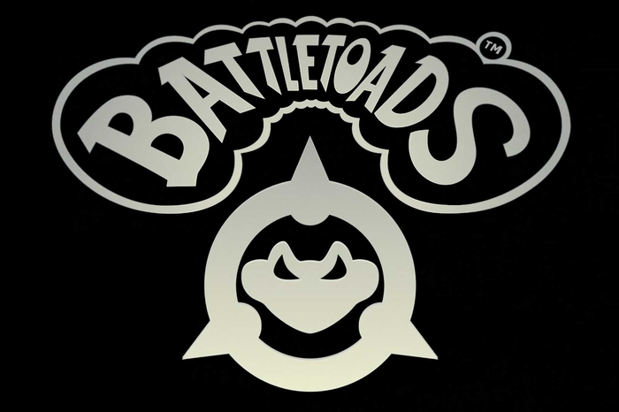 Battletoads Battletoads, Snes, Dendy, Игры на Денди, Боль, Dark Souls, Sekiro, 90-е, Длиннопост