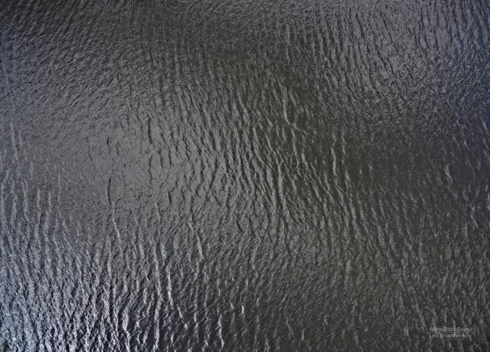 Водичка Фотография, DJI Phantom, Вода, Начинающий фотограф