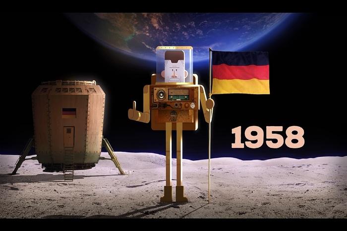 Love Death & Robots Мультфильмы, Картинки, Netflix, Длиннопост, Любовь смерть и роботы