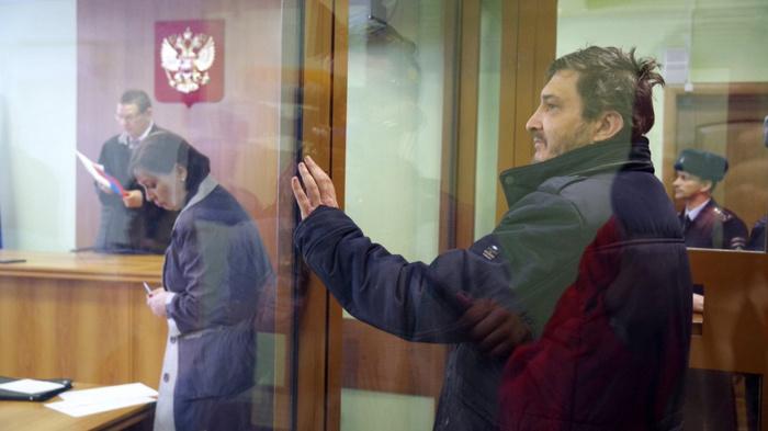 Нарочно сбившему курсанта МЧС водителю предъявили обвинение Воронеж, Обвинение, Покушение на убийство, Негатив, ДТП, Дмитренко