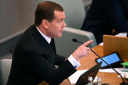 Россия оставила Украину без нефти Политика, Украина, Россия, Запрет