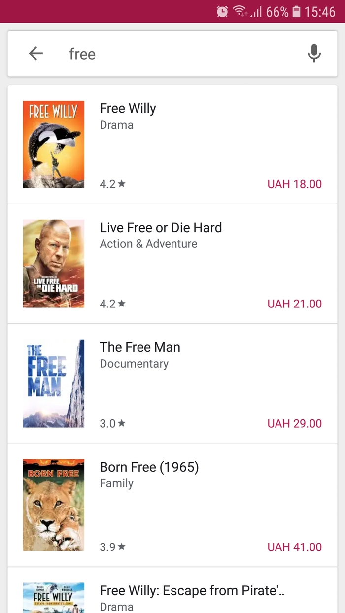 Единый каталог бесплатных фильмов Youtube Youtube, Фильмы, Каталог, Бесплатно!, Длиннопост