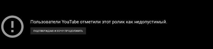 Чудесный дядя Гитлер.Ариозо Дмитрия Быкова Дмитрий Быков, Вадим Степанцов, Видео, Вертикальное видео