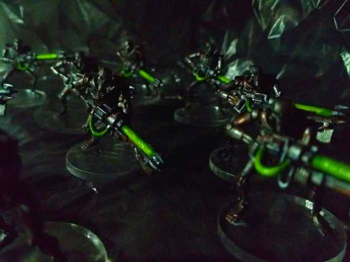 Император защищает Wh Other, Не фотошоп, Warhammer 40k