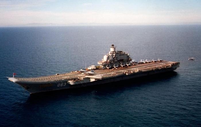 Самые большие корабли России Боевые корабли, Самые большие, Военные корабли