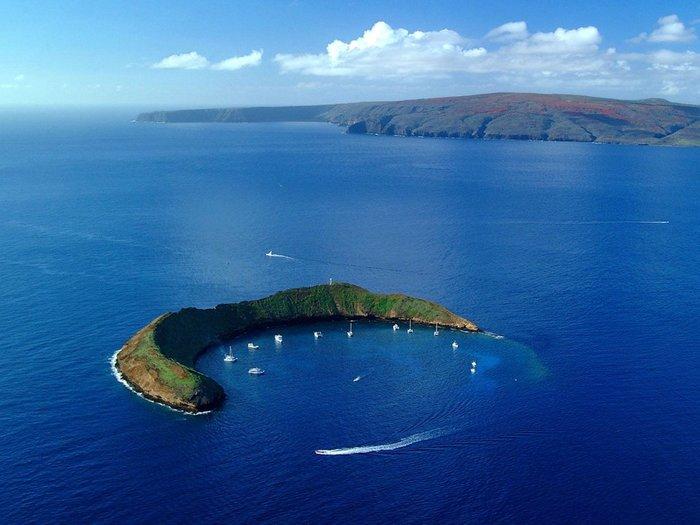 О.Мауи