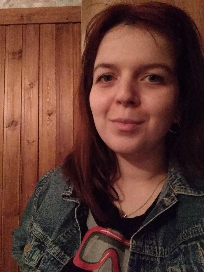 Питер, пинг Санкт-Петербург, Знакомства, Девушки-Лз, 18-25 лет, Друзья-Лз