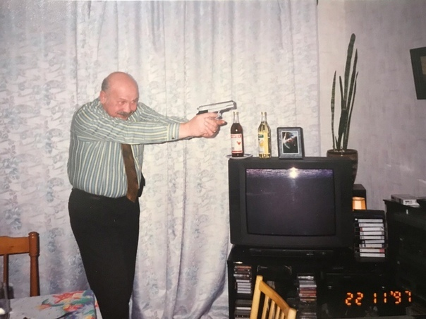 Фотографии 90-х годов. 90-е, Фотография, Интересное, Детство 90-х, Ностальгия, Длиннопост, Быт