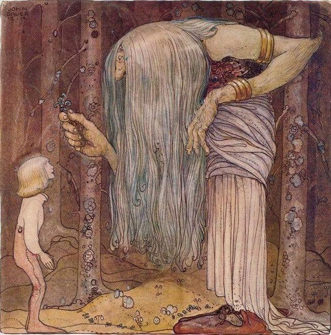 Исландская народная сказка Сказка, История, Шахматы, Рассказ, Сказка для взрослых, Дети, Исландия